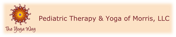 Pediatric Therapy & Yoga of Morris, LLC